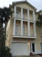 Home for sale: 4192 E. Co Hwy. 30-A Unit A, Santa Rosa Beach, FL 32459