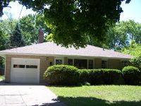 Home for sale: 3 Dole Avenue, Crystal Lake, IL 60014