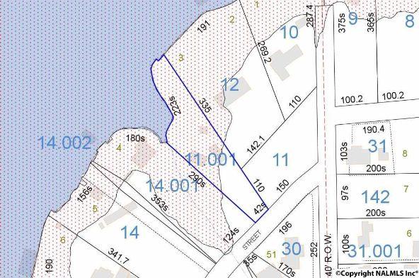 185 County Rd. 555, Centre, AL 35960 Photo 12