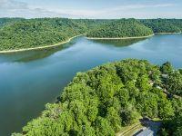 Home for sale: Austin Lake, Baxter, TN 38544
