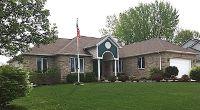 Home for sale: 2219 Deer Run Dr., Schererville, IN 46375