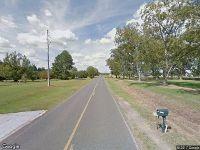 Home for sale: Jones Rd., Byron, GA 31008