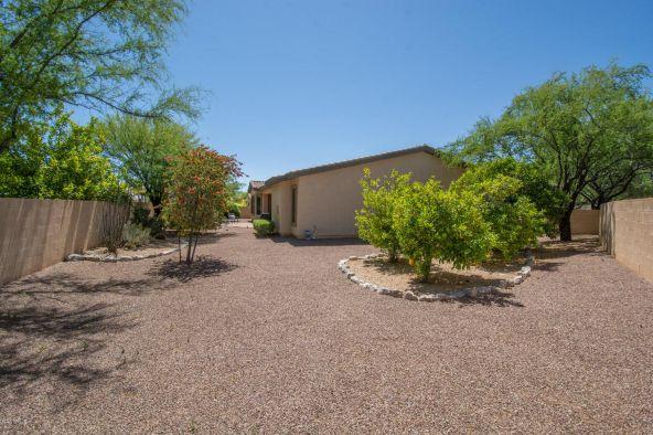 11940 N. Verch Way, Tucson, AZ 85737 Photo 28
