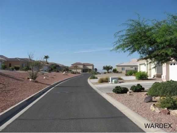 6155 S. Via del Aqua Dr., Fort Mohave, AZ 86426 Photo 3