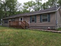 Home for sale: 15573 S. Star Lake Dr., Baldwin, MI 49304