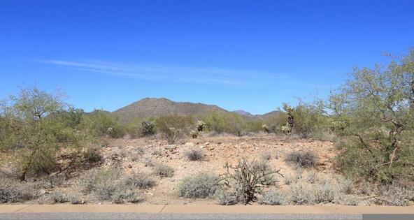 34660 N. 44th St., Cave Creek, AZ 85331 Photo 12