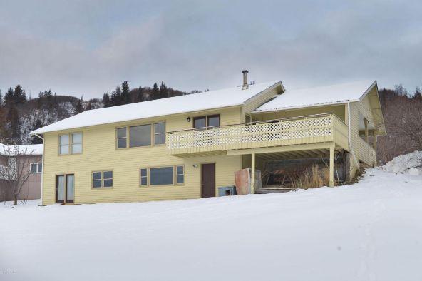 293 Mountain View Dr., Homer, AK 99603 Photo 34