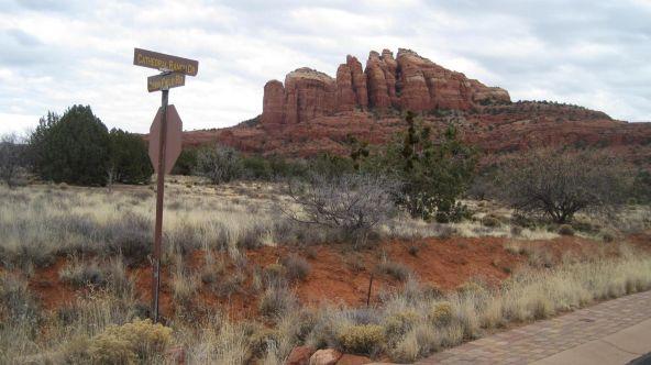 225 Cathedral Ranch, Sedona, AZ 86351 Photo 9