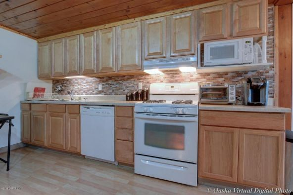 501 Irwin St., Anchorage, AK 99508 Photo 7