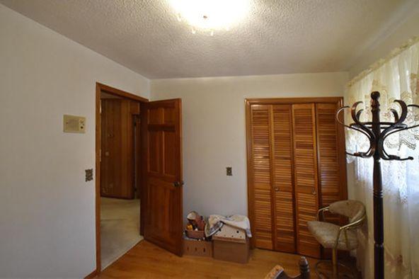 31159 Alabama Hwy. 71 Hwy, Bryant, AL 35958 Photo 54