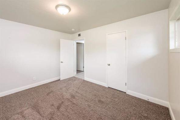 5672 N. Woodson Avenue, Fresno, CA 93711 Photo 30