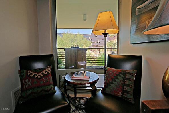7141 E. Rancho Vista Dr., Scottsdale, AZ 85251 Photo 34