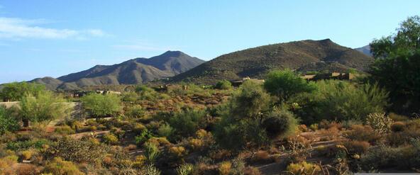 37614 N. 94th St., Scottsdale, AZ 85262 Photo 8