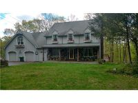 Home for sale: 56 Beaver Bog Rd., New Fairfield, CT 06812