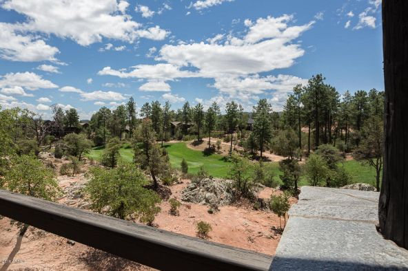 2203 E. Grapevine Dr., Payson, AZ 85541 Photo 31