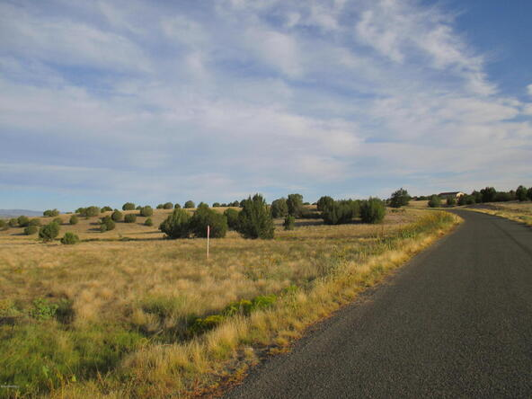 8451 W. Dillon Wash Rd., Prescott, AZ 86305 Photo 29