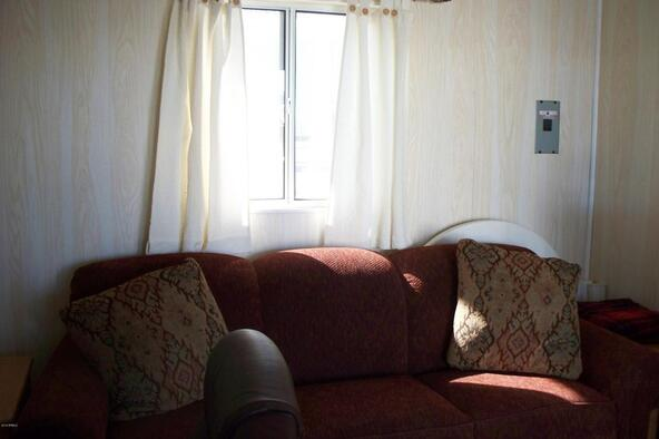 119 E. Hedge Dr., Florence, AZ 85132 Photo 20