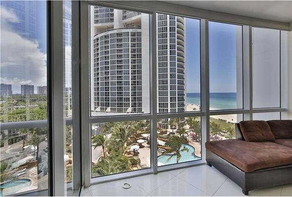 18101 Collins Ave. # 808, Sunny Isles Beach, FL 33160 Photo 4