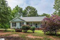 Home for sale: 107 Sprouse Ln., Fountain Inn, SC 29644