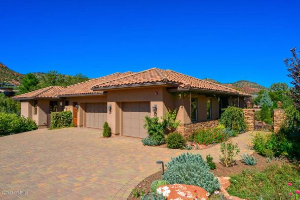 385 Cross Creek Cir., Sedona, AZ 86336 Photo 4