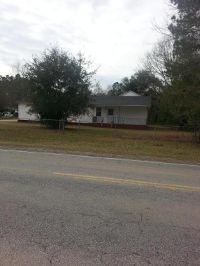 Home for sale: 1461 Old Whitesville Rd., Moncks Corner, SC 29461