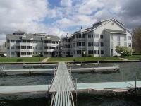 Home for sale: 355 W. Columbia Avenue, 301, Battle Creek, MI 49015