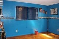 Home for sale: 705 Don St., Kismet, KS 67859