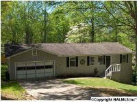Home for sale: 506 Palace Ave., Rainbow City, AL 35906