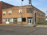 Home for sale: 300-304 S. 2nd St., Clinton, IA 52732
