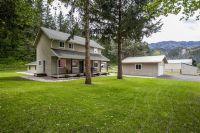 Home for sale: 11451 Eagle Creek Rd., Leavenworth, WA 98826