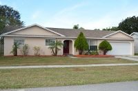 Home for sale: Widgeon, Wellington, FL 33414