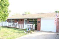 Home for sale: 2017 Kingston Ave., Norfolk, VA 23503