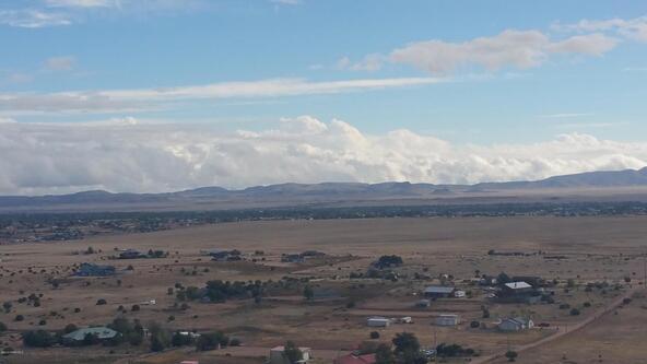 11905 N. Cowboy Trail, Prescott, AZ 86305 Photo 8