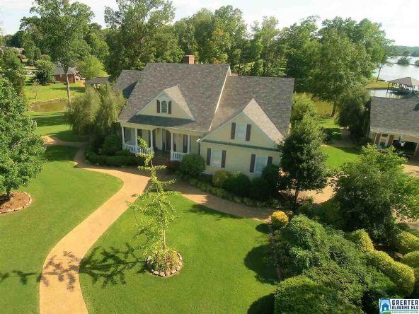 2576 White Oak Dr., Southside, AL 35907 Photo 34