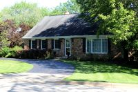 Home for sale: 3000 Deer Path Dr., Joliet, IL 60435