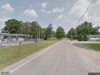 Home for sale: West, Eaton Rapids, MI 48827