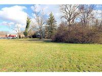 Home for sale: 11240 Lebanon Rd., Sharonville, OH 45241