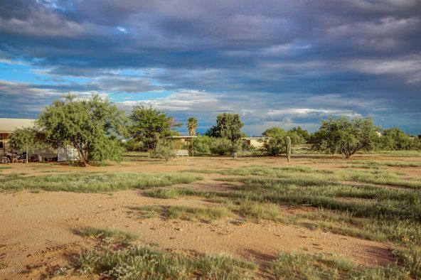 11777 N. Derringer, Marana, AZ 85653 Photo 27