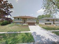 Home for sale: Marigold, Hanover Park, IL 60133