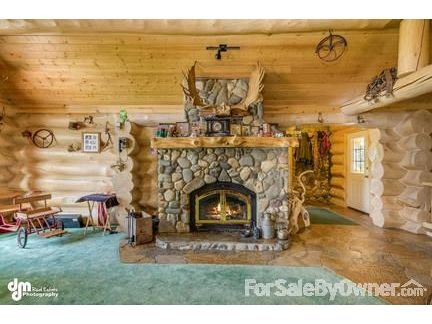 26865 Long Lake Rd., Willow, AK 99688 Photo 8