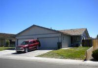 Home for sale: 832 Wagon, Gardnerville, NV 89460