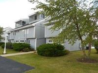 Home for sale: 1472 South Delavan Club Blvd., Delavan, WI 53115