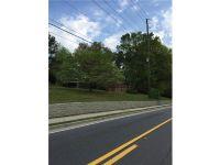 Home for sale: 3743 Jiles Rd., Kennesaw, GA 30144