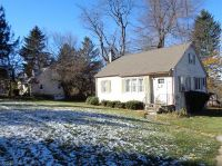 Home for sale: 6 Linda Ln., Andover, NJ 07860