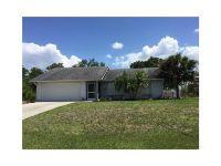 Home for sale: 11045 Sandrift Avenue, Englewood, FL 34224