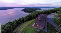Home for sale: 8659 Ridgecrest Ln., Rogers, AR 72756