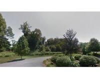 Home for sale: 6 Kenwood Ct., Seekonk, MA 02771
