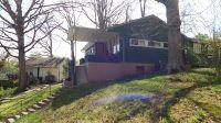Home for sale: 141 Johnson Rd., Oak Ridge, TN 37830