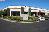 Home for sale: 46540 Fremont Blvd., Ste 502, Fremont, CA 94538