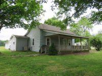 Home for sale: 3233 State Rd. 68 E., Tennyson, IN 47637